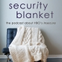 Artwork for SECURITY BLANKET - Insecure 306 'Ready-Like'