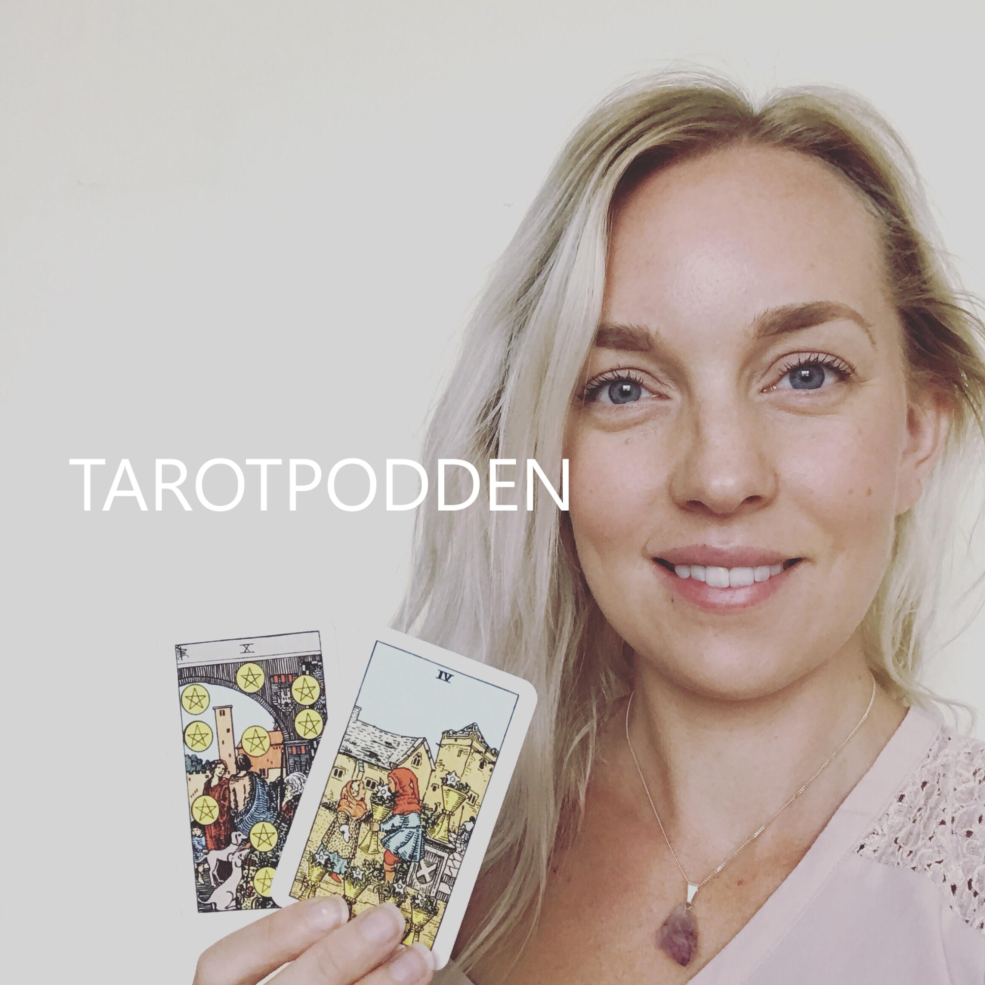 BONUS! De fyra essen med Witchy Aspirations