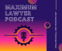 """Artwork for """"Automating Your Firm"""" w/Kelsey Bratcher ML162"""