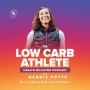Artwork for #229: Metabolic Efficiency with Kirsty Woods