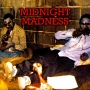 Artwork for Grind Pulp Midnight Madness Episode 2