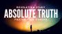 Artwork for Absolute Truth {Revelation}