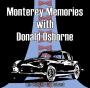 Artwork for 080: Monterey Memories with Donald Osborne
