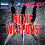 Artwork for 69 - Movie Weapons - 5 to 1