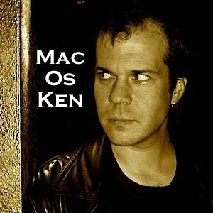 Mac OS Ken: 06.22.2012