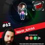 Artwork for Episode 62 - Navi_ilivas