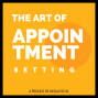 Artwork for How to Master Sales Appointments with Prospects | Victor Adefuye