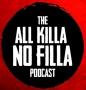 Artwork for All Killa No Filla-Episode 42-Part 2-Robert Pickton
