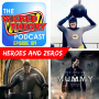 Artwork for WTP ep. 109: Heroes And Zeros