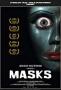 Artwork for Episode 99 - Masks (2011)