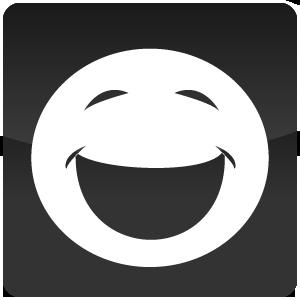 show icon