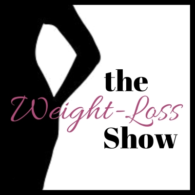 The Weight Loss Show show image
