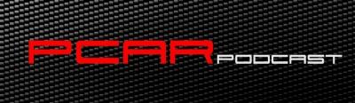 PCAR Podcast show image
